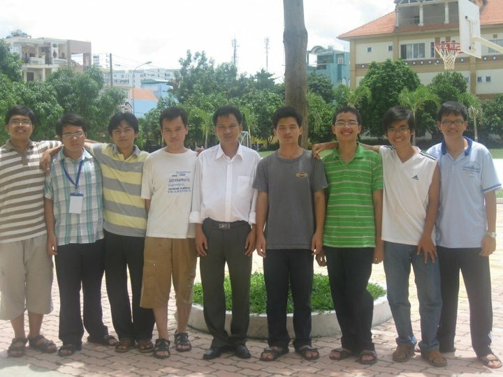 vo quoc ba can anh 2