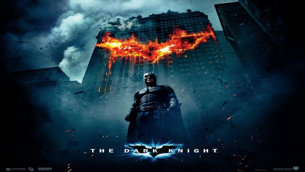 10 nam 'The Dark Knight' va bai hoc cay dang cua DC hinh anh 1