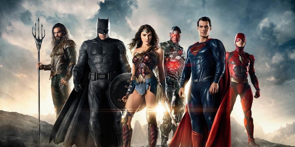 10 nam 'The Dark Knight' va bai hoc cay dang cua DC hinh anh 3