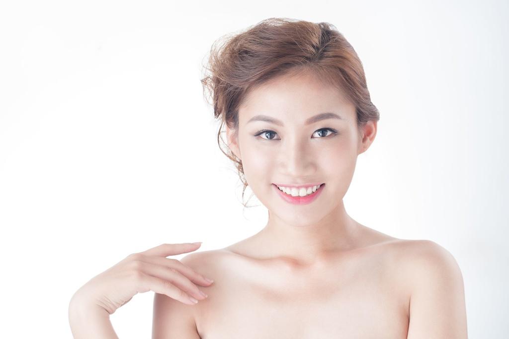 Lo dien top 10 chung ket Hoa khoi Ao dai 2016 hinh anh 7