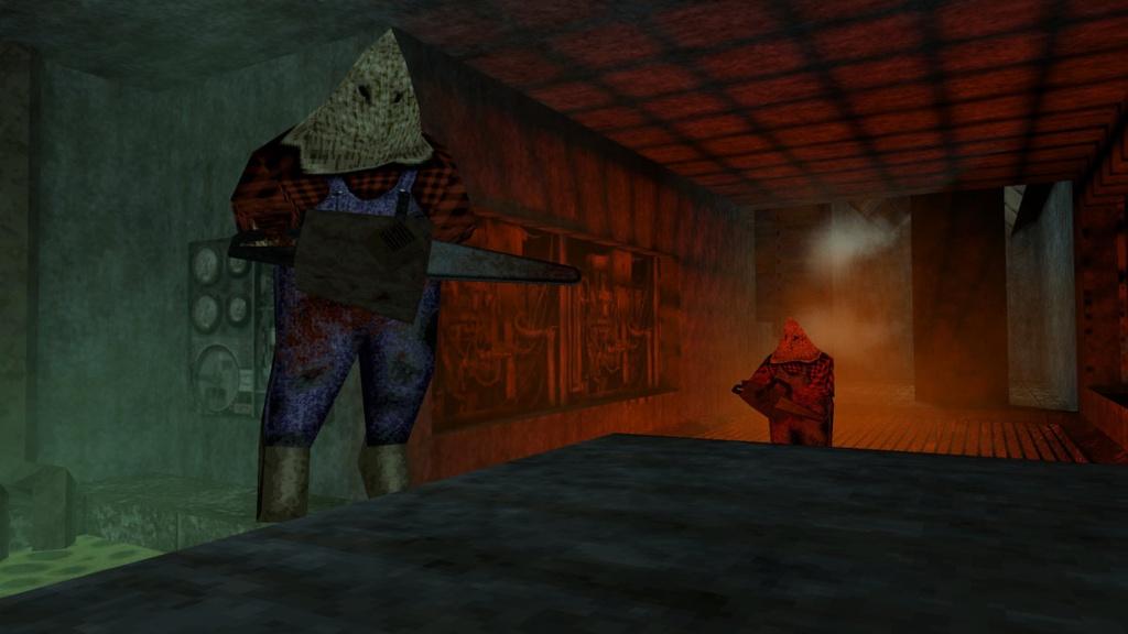 15 tua game kinh di nen choi trong dip Halloween hinh anh 7