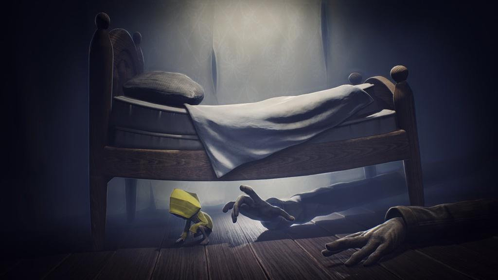 15 tua game kinh di nen choi trong dip Halloween hinh anh 14