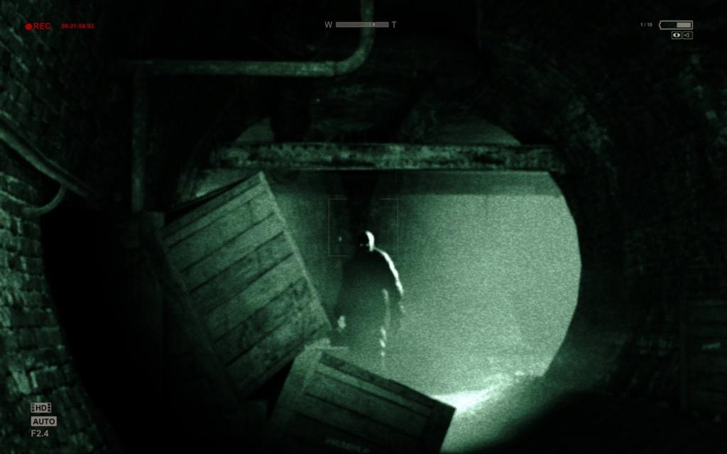 15 tua game kinh di nen choi trong dip Halloween hinh anh 13