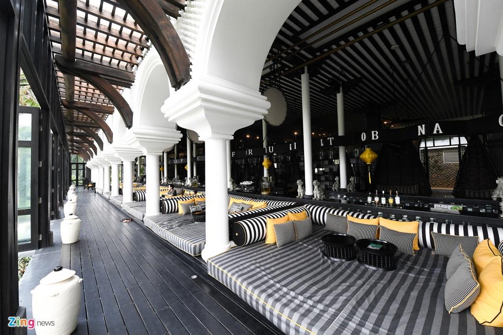 Co gi ben trong khu hoi nghi o resort 6 sao sang trong nhat Da Nang? hinh anh 10