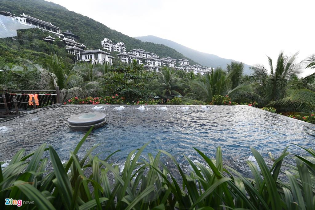 Co gi ben trong khu hoi nghi o resort 6 sao sang trong nhat Da Nang? hinh anh 17