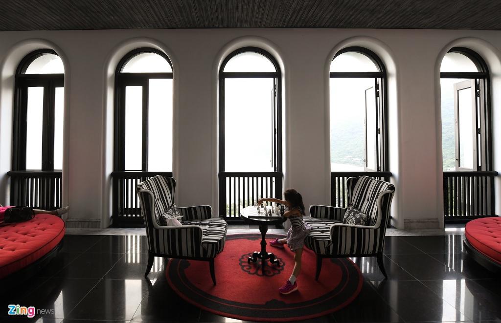 Co gi ben trong khu hoi nghi o resort 6 sao sang trong nhat Da Nang? hinh anh 14