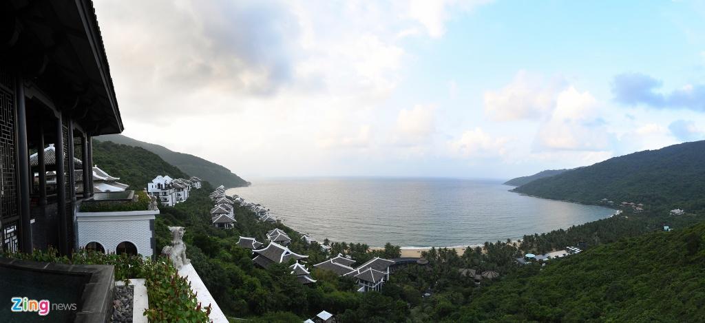 Co gi ben trong khu hoi nghi o resort 6 sao sang trong nhat Da Nang? hinh anh 1