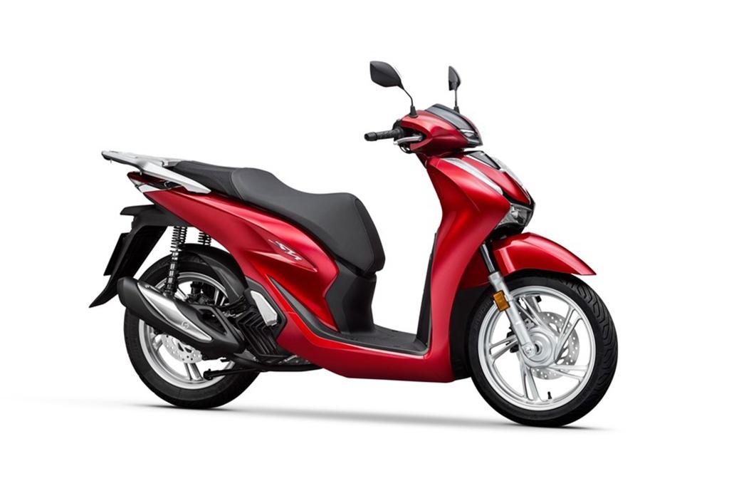Honda SH 2020 vs. Piaggio Medley 2020 hinh anh 4