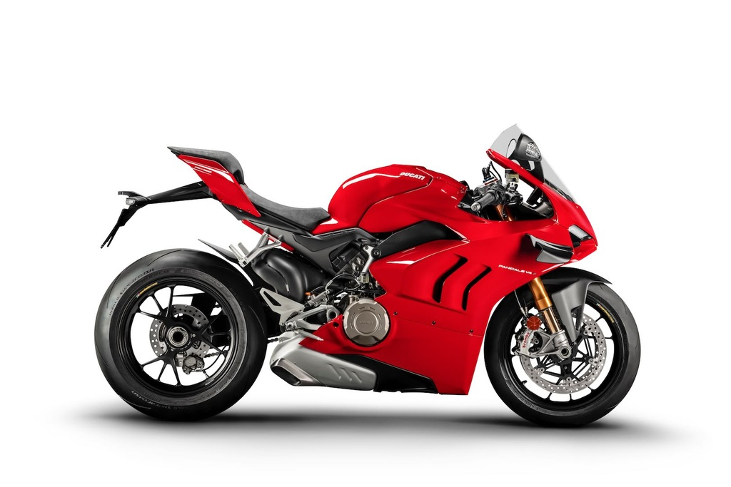 gia xe moto 1000 cc anh 8