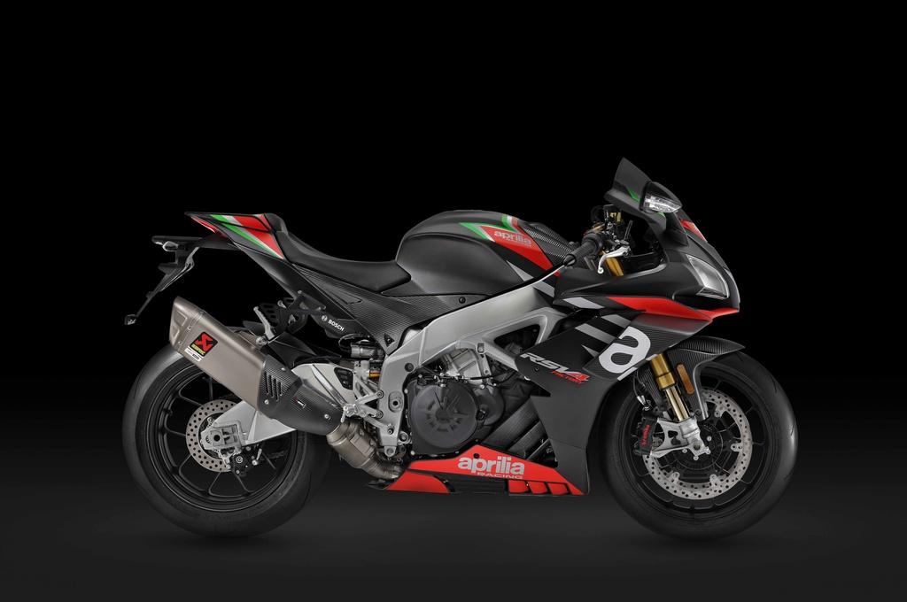 gia xe moto 1000 cc anh 9