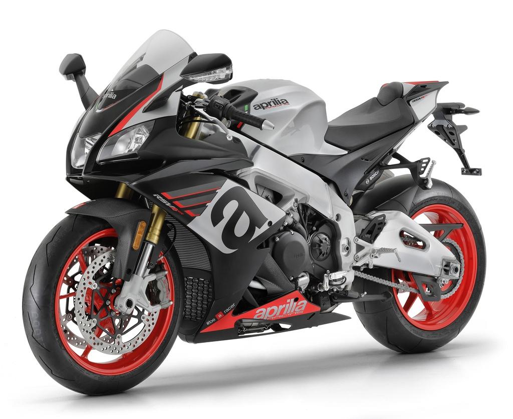 gia xe moto 1000 cc anh 10