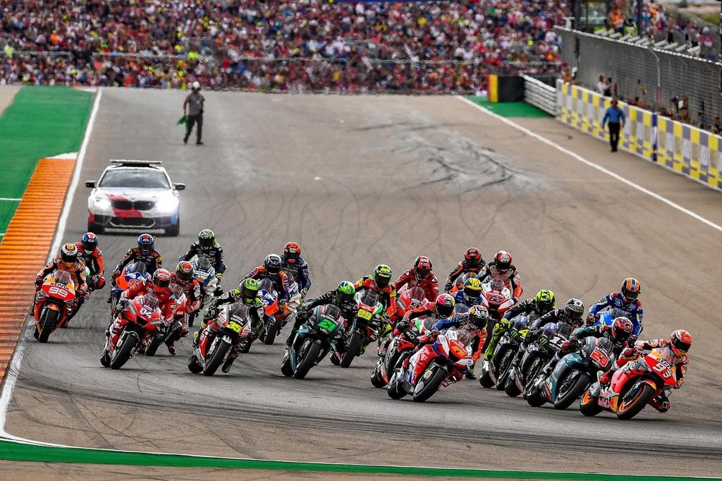Marc Marquez thong tri MotoGP thap ky vua qua ra sao? hinh anh 3 MotoGP_2019_Marquez_7_.jpg