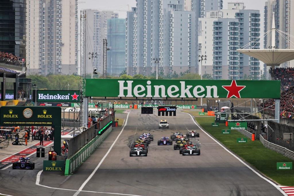 BTC F1 xac nhan hoan vo thoi han chang dua Trung Quoc do dich corona hinh anh 3 shanghai1.jpg