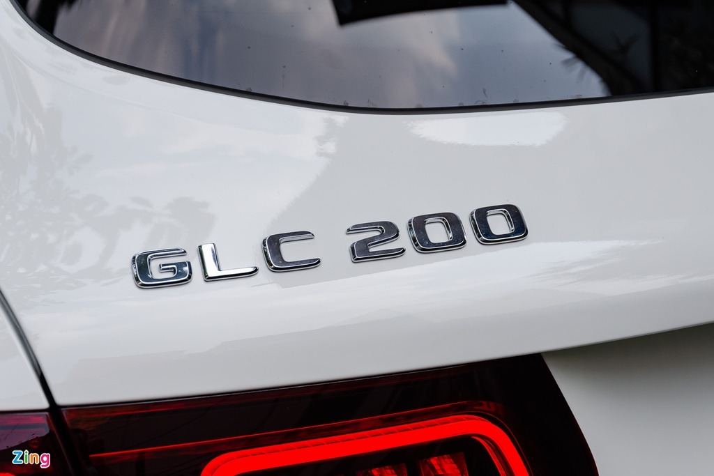 Chi tiet Mercedes-Benz GLC 200 4MATIC 2020 gia 2,04 ty lap rap tai VN hinh anh 14 Mercedes_GLC_2020_Zing_19_.jpg