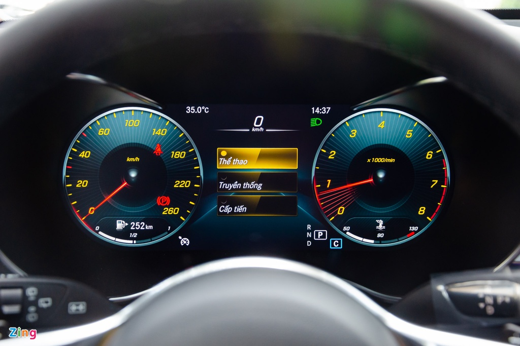 Chi tiet Mercedes-Benz GLC 200 4MATIC 2020 gia 2,04 ty lap rap tai VN hinh anh 28 Mercedes_GLC_2020_Zing_32_.jpg