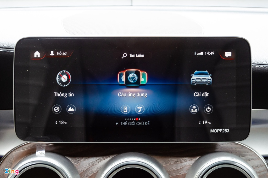 Chi tiet Mercedes-Benz GLC 200 4MATIC 2020 gia 2,04 ty lap rap tai VN hinh anh 18 Mercedes_GLC_2020_Zing_38_.jpg