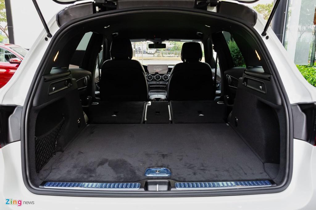 Chi tiet Mercedes-Benz GLC 200 4MATIC 2020 gia 2,04 ty lap rap tai VN hinh anh 31 Mercedes_GLC_2020_Zing_52_.jpg