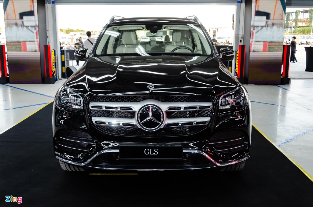 Chi tiet Mercedes GLS 450 4MATIC 2020 nhap My, gia 4,9 ty o VN hinh anh 4 Mercedes_GLS_450_4MATIC_2020_Zing_6_.jpg