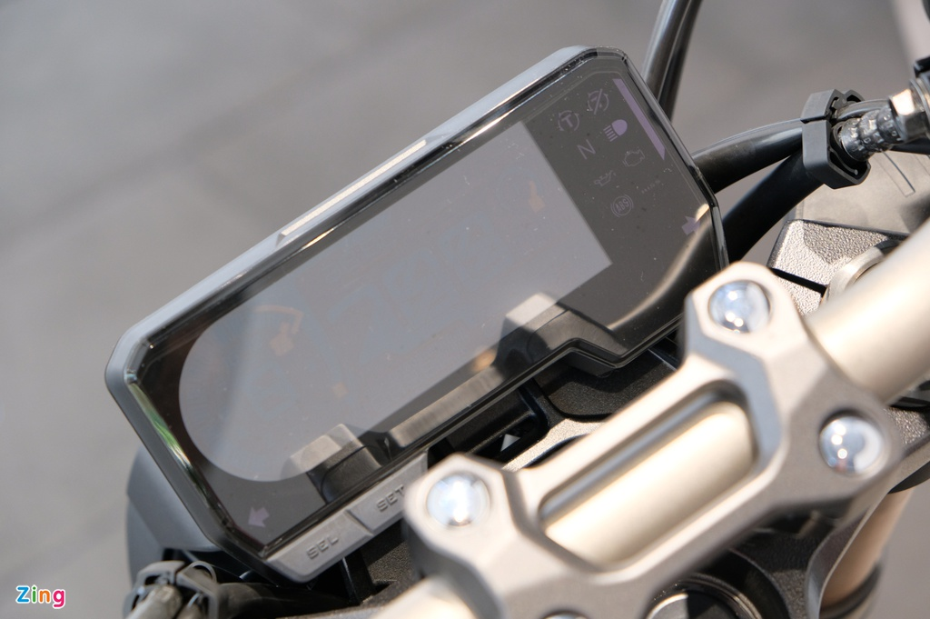 nakedbike 650 cc anh 5