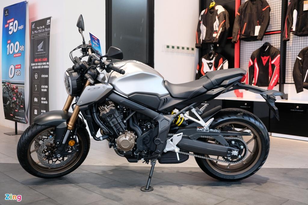 nakedbike 650 cc anh 7
