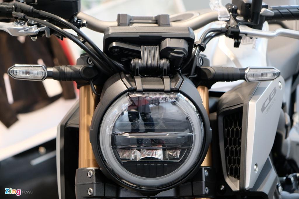 nakedbike 650 cc anh 3