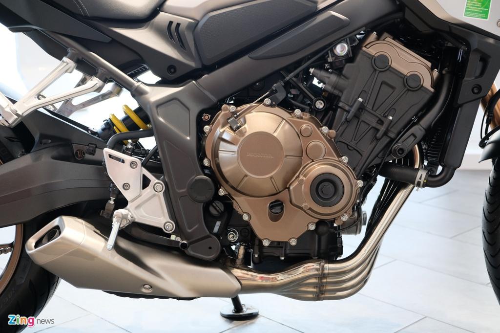nakedbike 650 cc anh 11