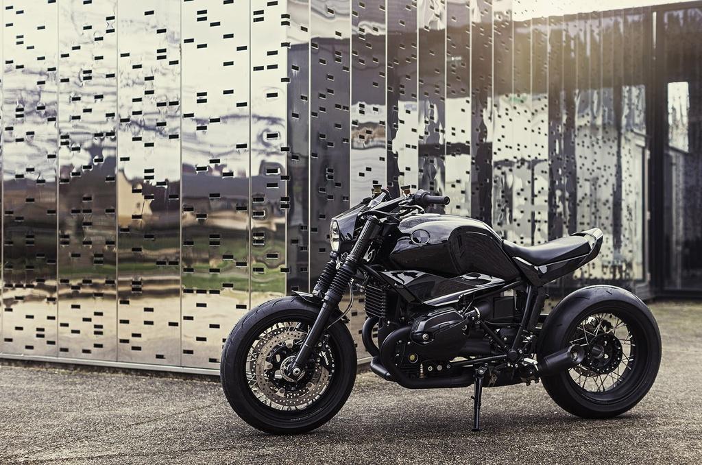 BMW R nineT do hoai co doc dao bang cong nghe in 3D hinh anh 1 VIBA_Cara_01.jpg