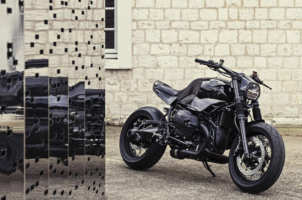 BMW R nineT do hoai co doc dao bang cong nghe in 3D hinh anh 2 VIBA_Cara_02.jpg