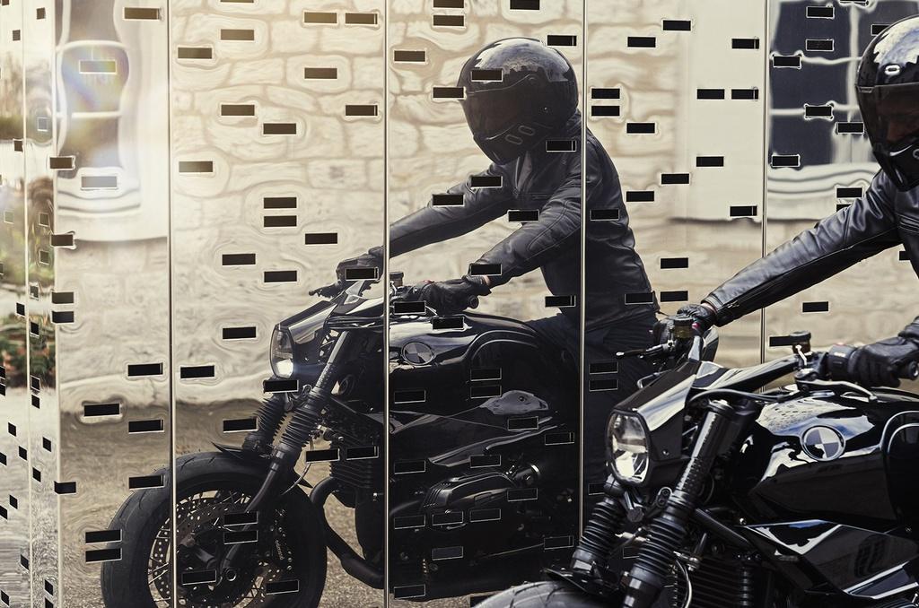 BMW R nineT do hoai co doc dao bang cong nghe in 3D hinh anh 9 VIBA_Cara_03.jpg