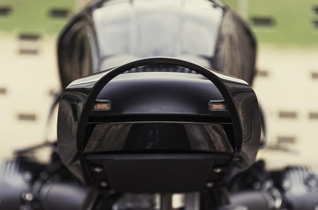 BMW R nineT do hoai co doc dao bang cong nghe in 3D hinh anh 8 VIBA_Cara_08.jpg