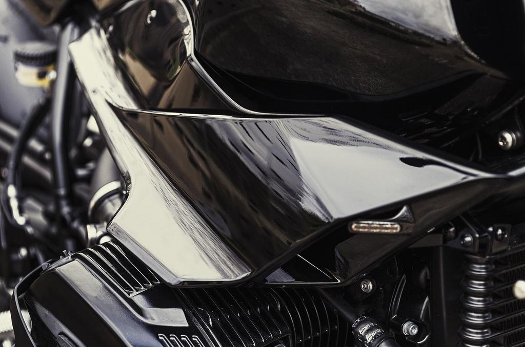 BMW R nineT do hoai co doc dao bang cong nghe in 3D hinh anh 7 VIBA_Cara_11.jpg