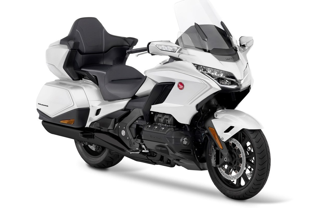 Honda Africa Twin 2020 anh 5