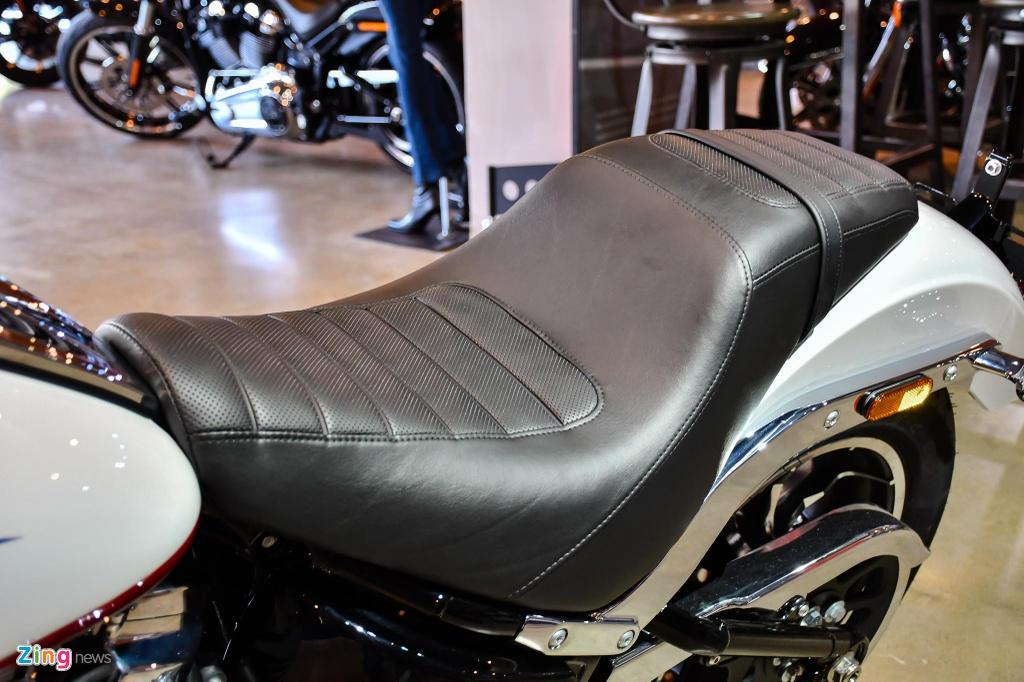 moto Harley-Davidson anh 11
