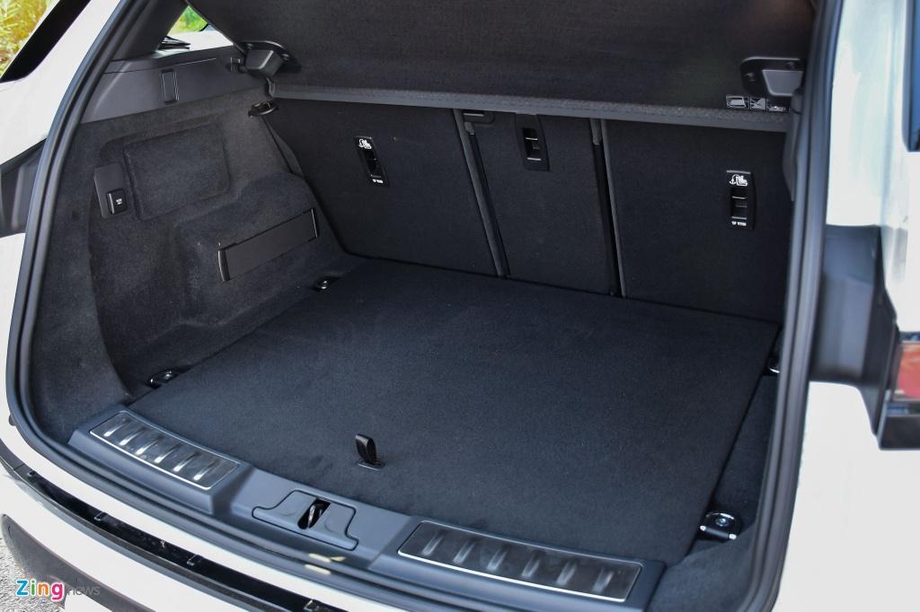 Range Rover Evoque 2020 anh 18