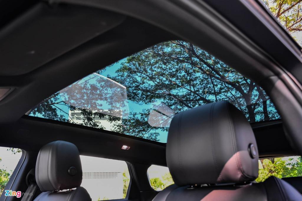 Range Rover Evoque 2020 anh 16