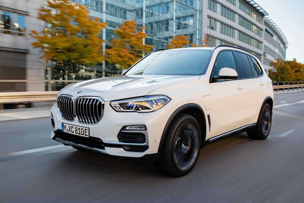 BMW X5 2021 anh 8