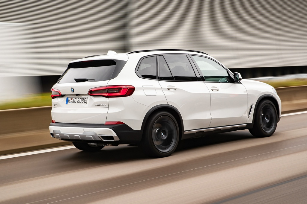 BMW X5 2021 anh 3