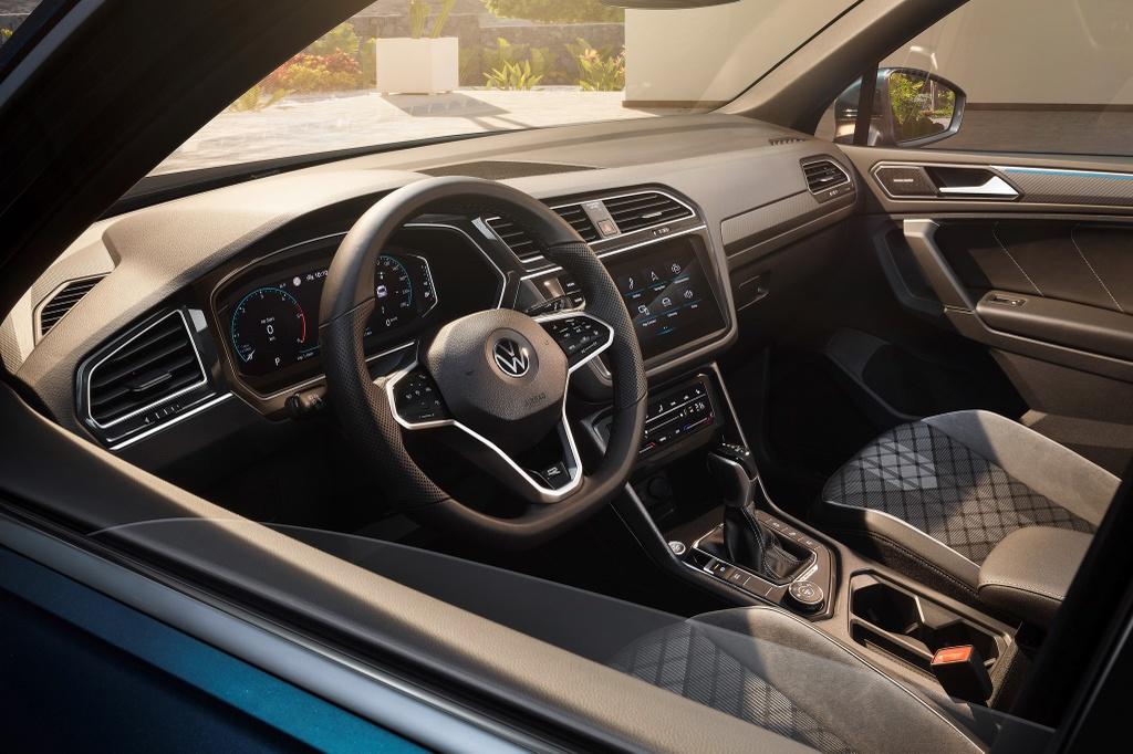 Volkswagen Tiguan 2022 anh 6