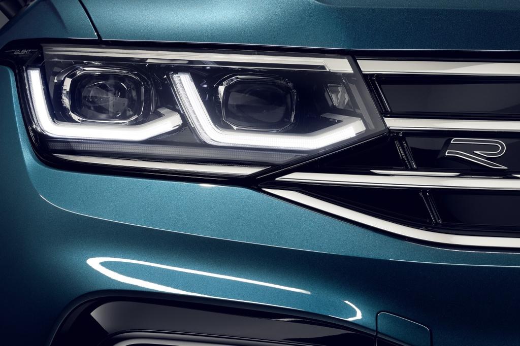 Volkswagen Tiguan 2022 anh 4