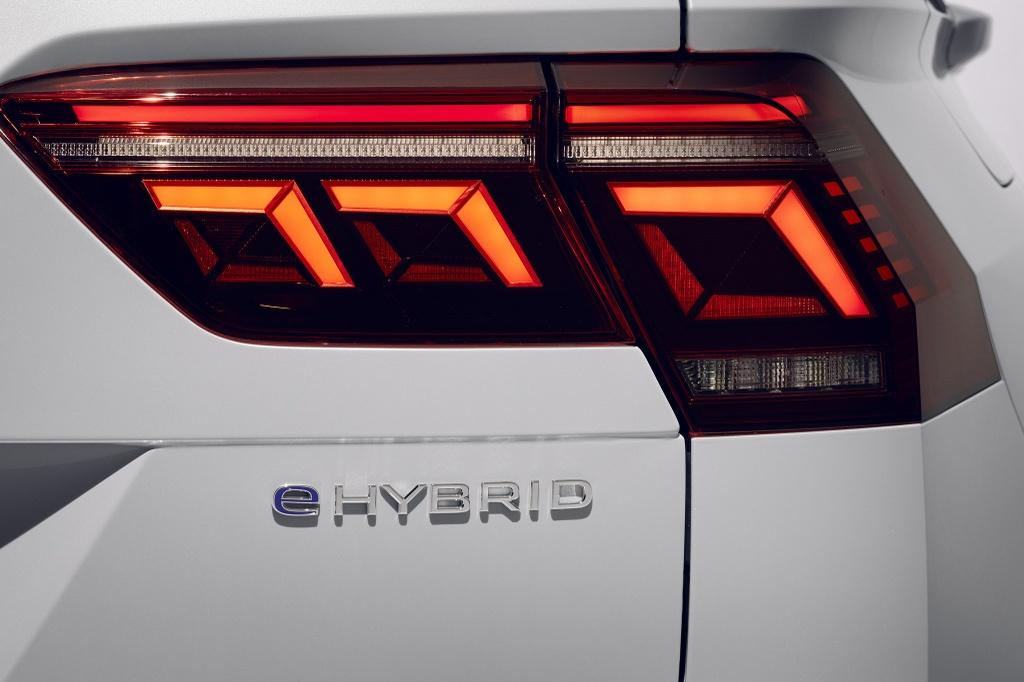 Volkswagen Tiguan 2022 anh 10