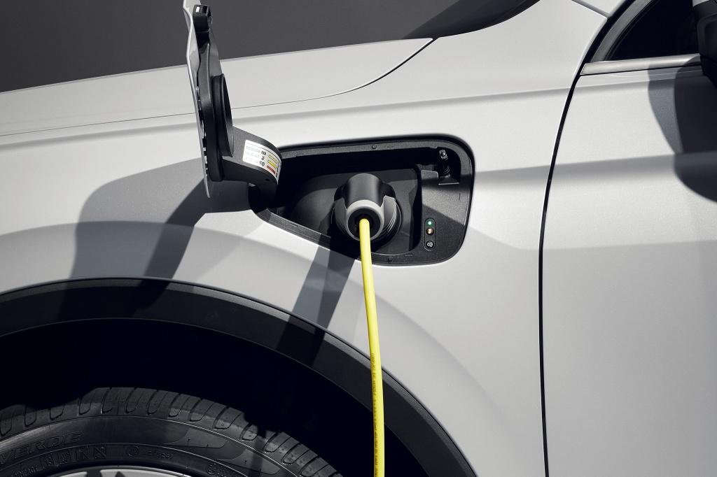 Volkswagen Tiguan 2022 anh 9