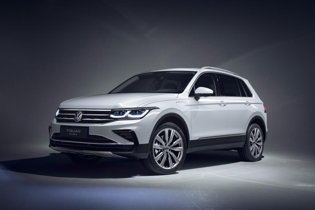 Volkswagen Tiguan 2022 anh 8