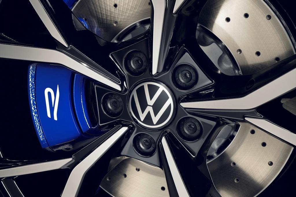 Volkswagen Tiguan 2022 anh 13