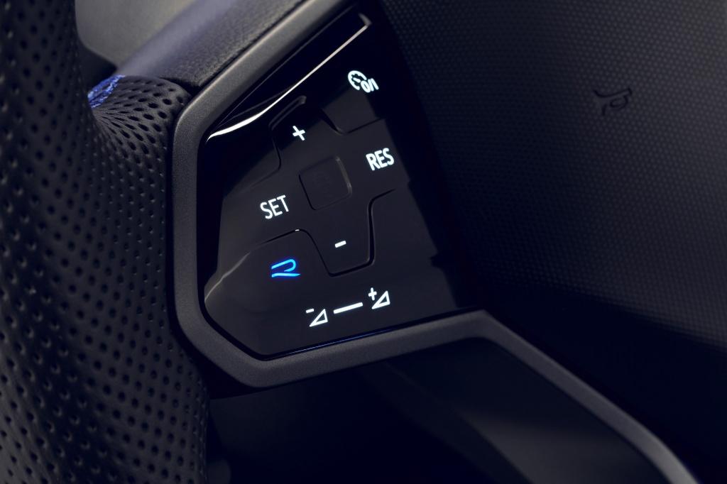 Volkswagen Tiguan 2022 anh 16