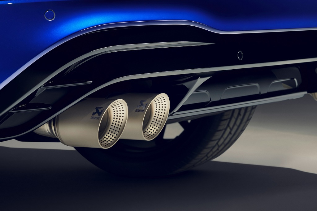 Volkswagen Tiguan 2022 anh 14