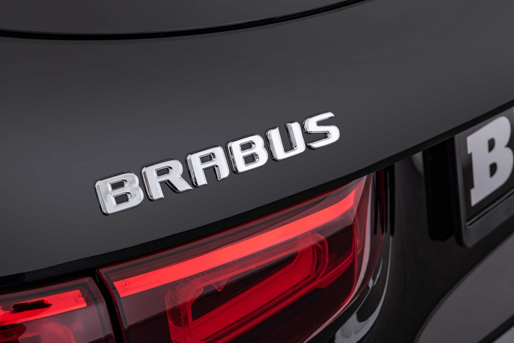 Mercedes GLB do Brabus anh 10