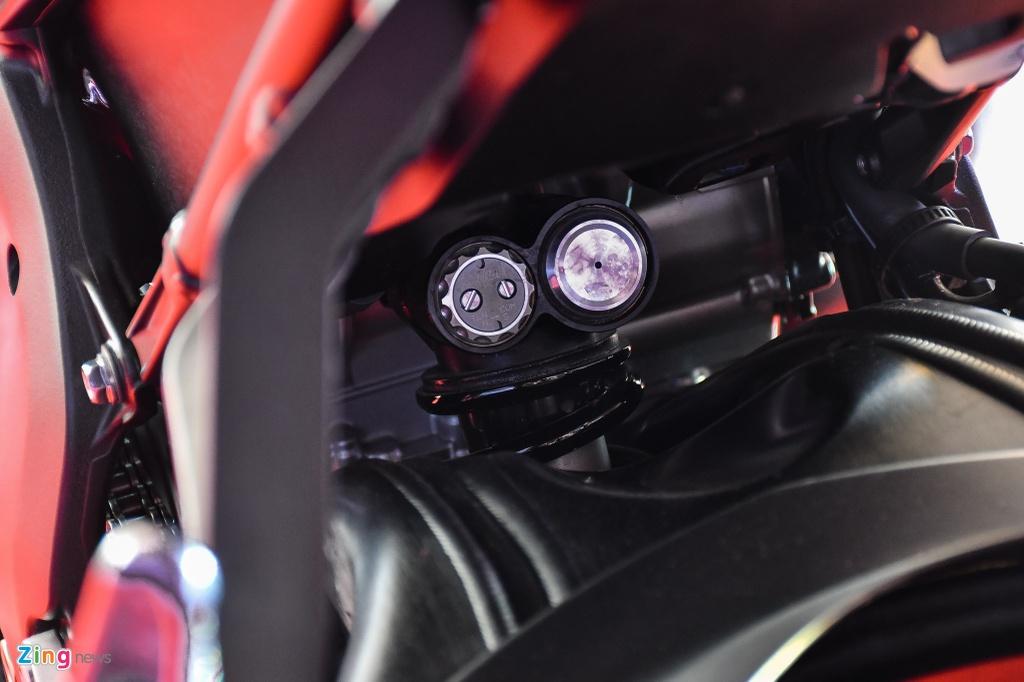 Honda CBR1000RR-R 2020 anh 15