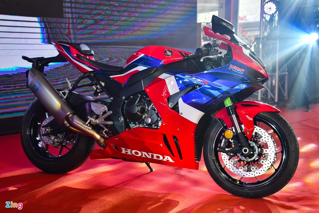 BMW S 1000 RR anh 3