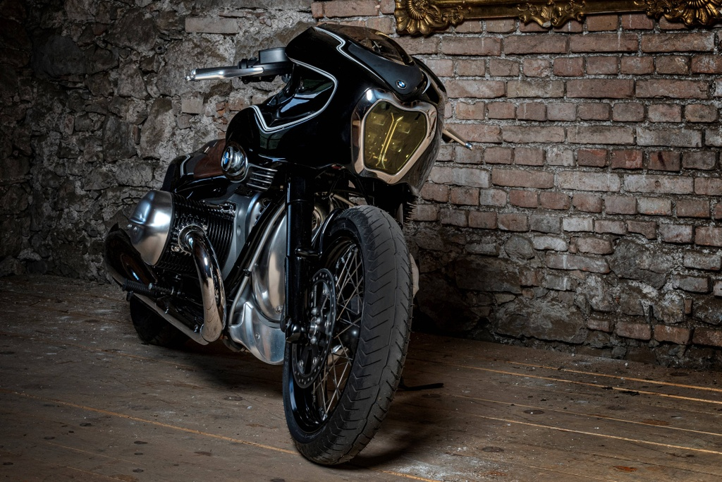 BMW R 18 anh 4