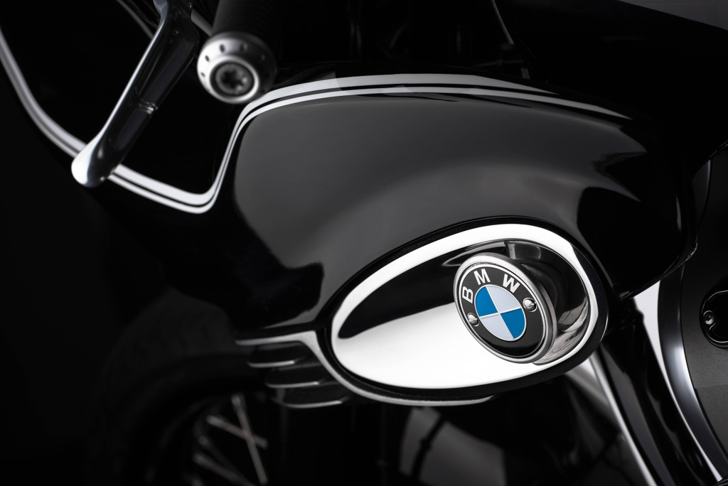 BMW R 18 anh 9
